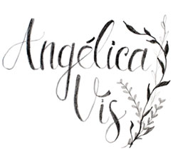 """""""Angélica"""
